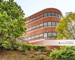 Overlook Medical Center - Medical Arts Center II - Summit