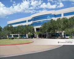 East Gateway Centre I - Phoenix
