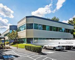 Gresham Corporate Center - Gresham