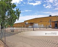 201 North Apache Road - Buckeye