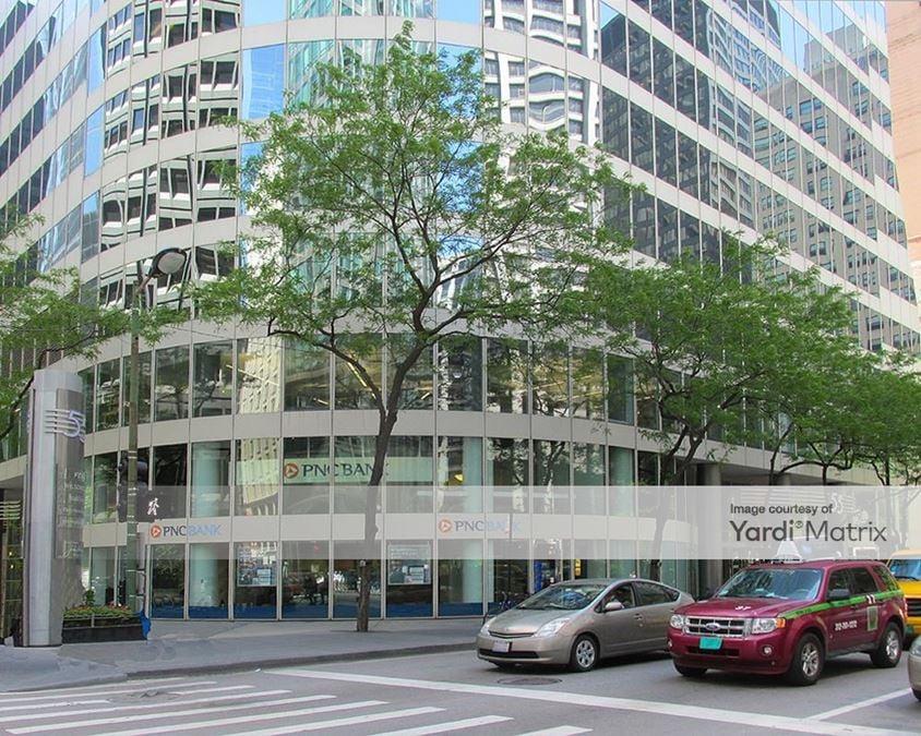 55 West Monroe Street