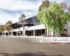 Glemka Business Park - Temecula