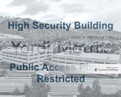 North Bay Logistics Center - Vacaville