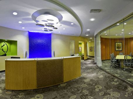 Office Freedom | 410 South Rampart