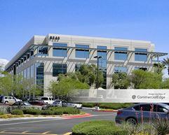Centra Point - Buildings 3, 4 & 5 - Las Vegas