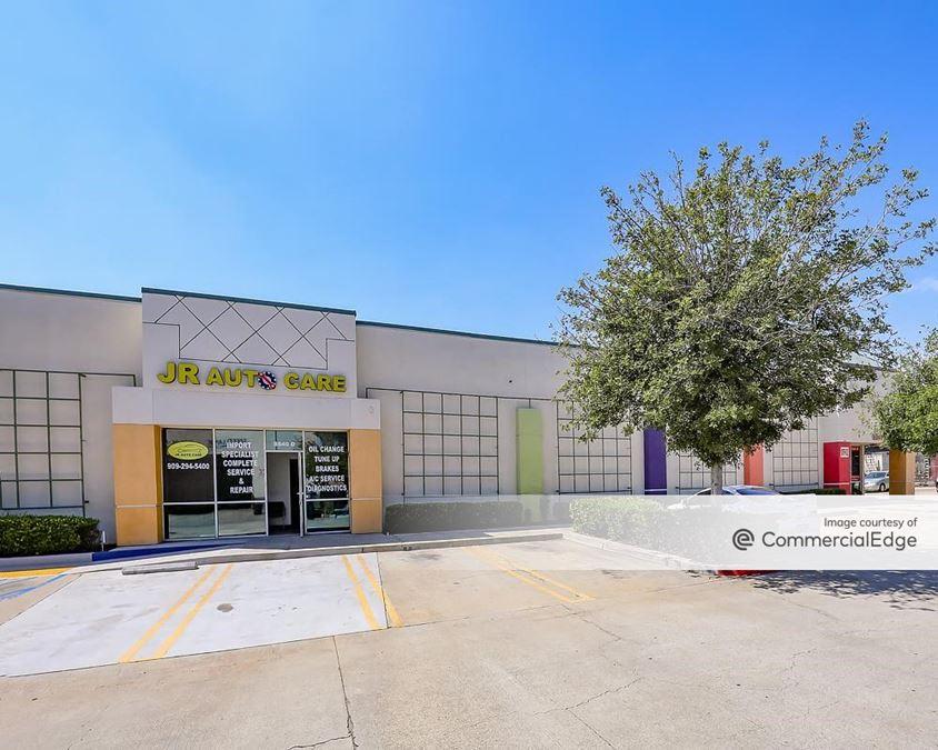 Archibald Auto Center