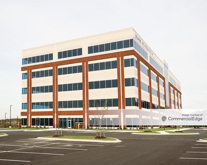 I-97 Business Park - 231 Najoles Road