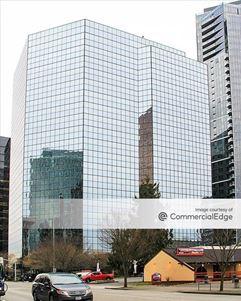 One Bellevue Center - Bellevue