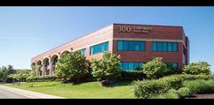 300 Corporate Parkway - Buffalo