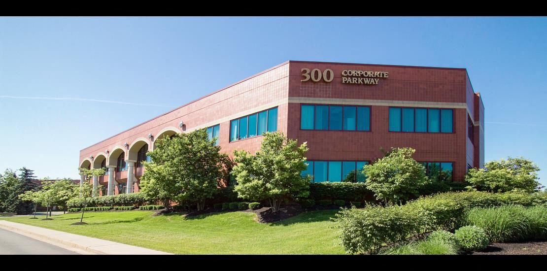 300 Corporate Parkway