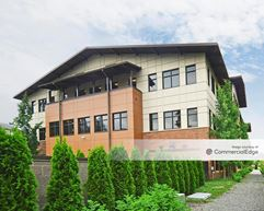CHI Franciscan Medical Pavilion - Bonney Lake - Bonney Lake