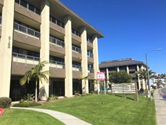3142 Vista Way - Oceanside