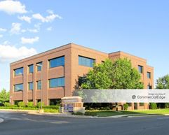 Wheaton Office Center - Wheaton