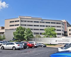 DePaul Medical Office Building South - Bridgeton