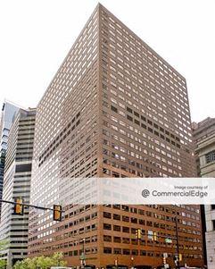 Ten Penn Center - Philadelphia