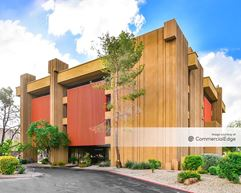 Arizona Professional Plaza - Phoenix