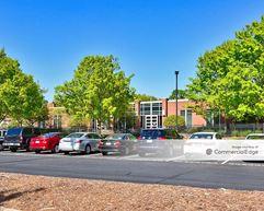 Reynolda Business Center - Winston-Salem
