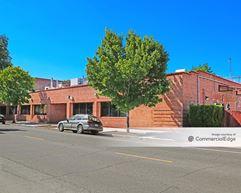 1927 13th Street - Sacramento