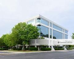 Office Park South - Huntsville