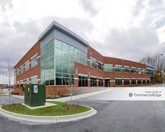 Aspen Ridge Professional Center - 161 Thomas Johnson Drive - Frederick