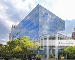 IGT Center - Providence