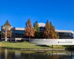 Matlock Office Center - Arlington