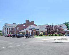 UH Medina Health Center - Medina