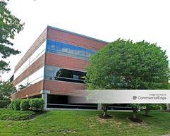 Chesterbrook Corporate Center - 1200 Morris Drive - Wayne