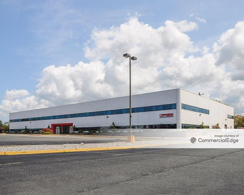Enterprise Park - 221 David Court