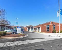 Bon Secours Health Center at Harbour View - 5818 Harbour View Blvd - Suffolk