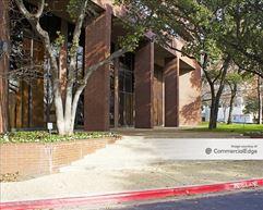 Quorum Place - Dallas