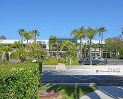Rancho Viewridge Executive Center - San Diego