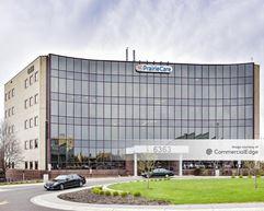 Fairview Southdale Physicians Building - Edina