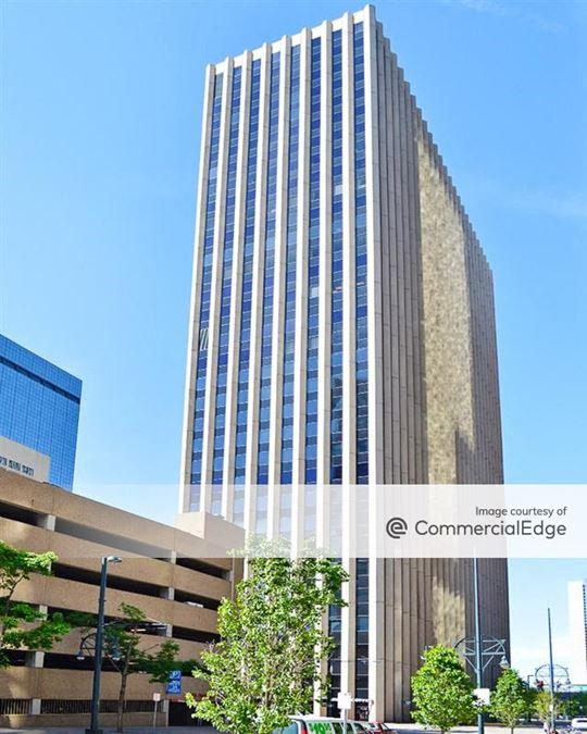 Colorado Plaza Tower I