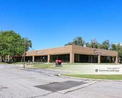 One Corporate Plaza - Oklahoma City