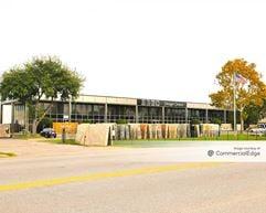12614 Hempstead Road - Houston