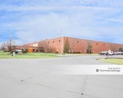 37850 Taylor Pkwy - North Ridgeville
