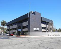 196 South Fir Street - Ventura