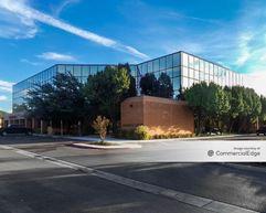 Commerce Center - Oklahoma City