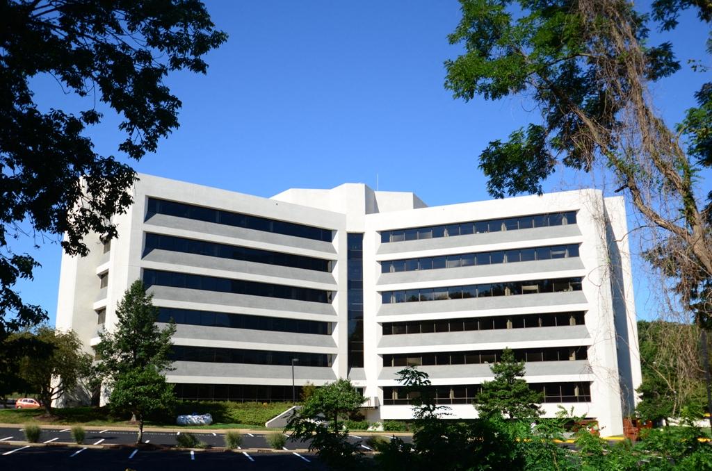 7927 Jones Branch Drive, Suite 6100