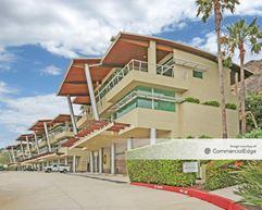 The Enclave - Malibu