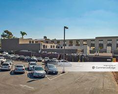 San Diego Science Center - San Diego
