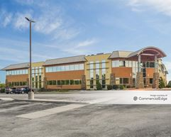 AMG Business Center - Norton Shores