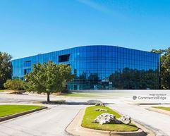Prism Office Center - Tulsa