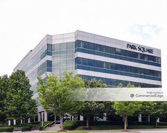 60 Corporate Center - Columbia
