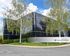 Airport Corporate Center - 630 Johnson Avenue - Bohemia