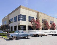 Century Freeway Distribution Center - Lynwood