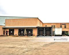 Chemplast Headquarters - Stafford