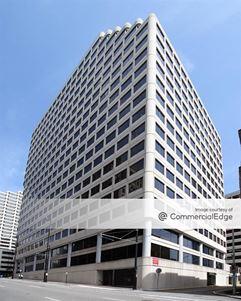 Omnicare Center - Cincinnati