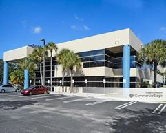 Miami Lakes, FL Office Space for Lease or Rent | 48 Listings
